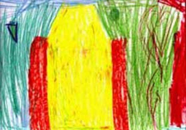 הרטבה וגמילה מהרטבה – פענוח ציורי ילדים